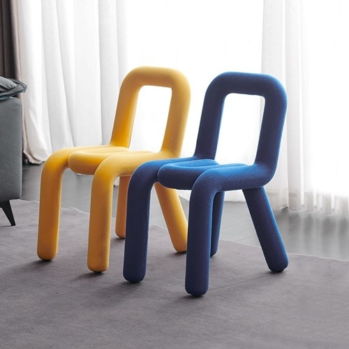 bold chair & stool [무료배송]