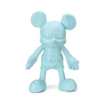 T&C mickey doll